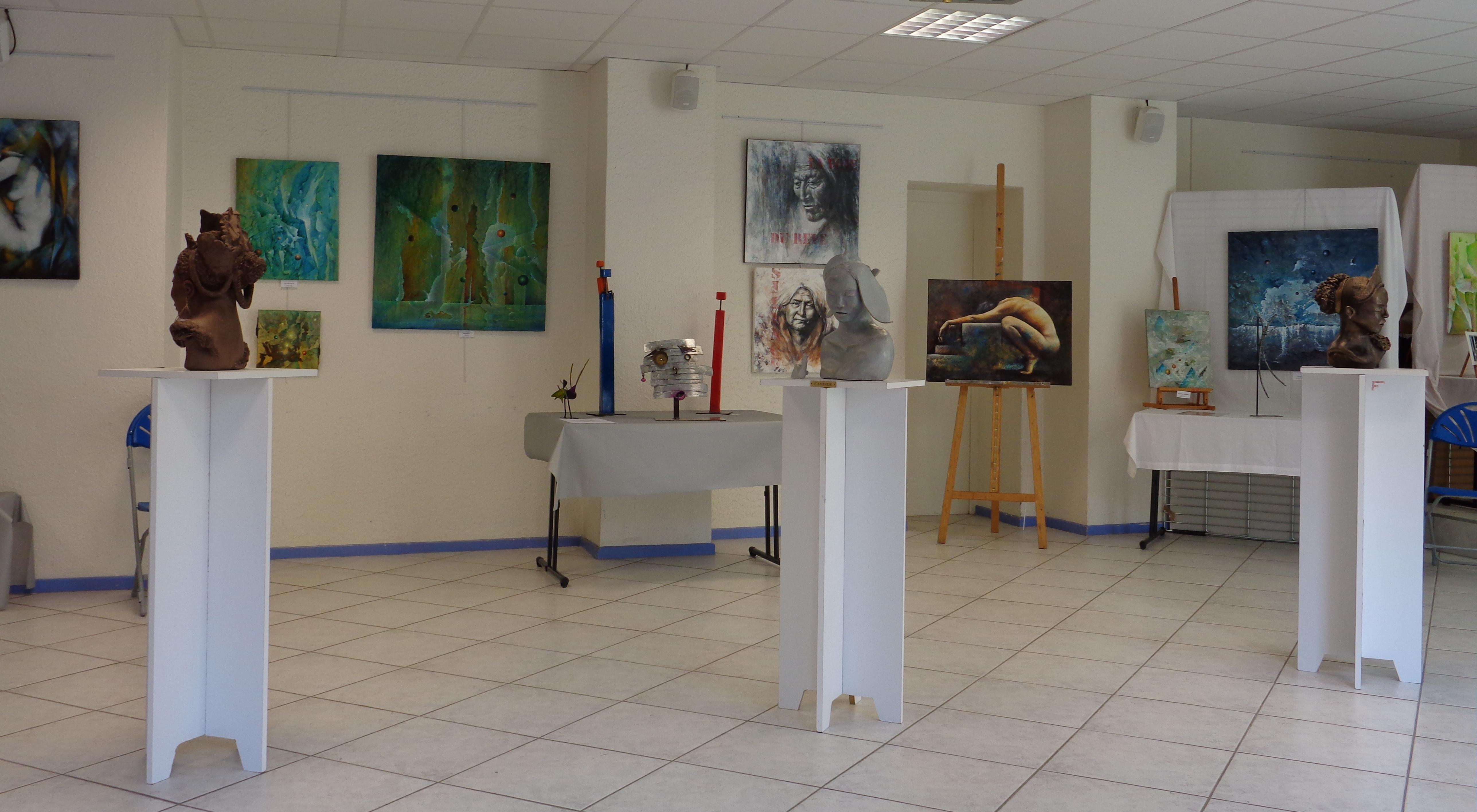 albertville-expo
