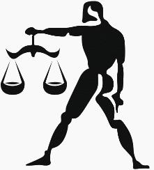 mention-legale